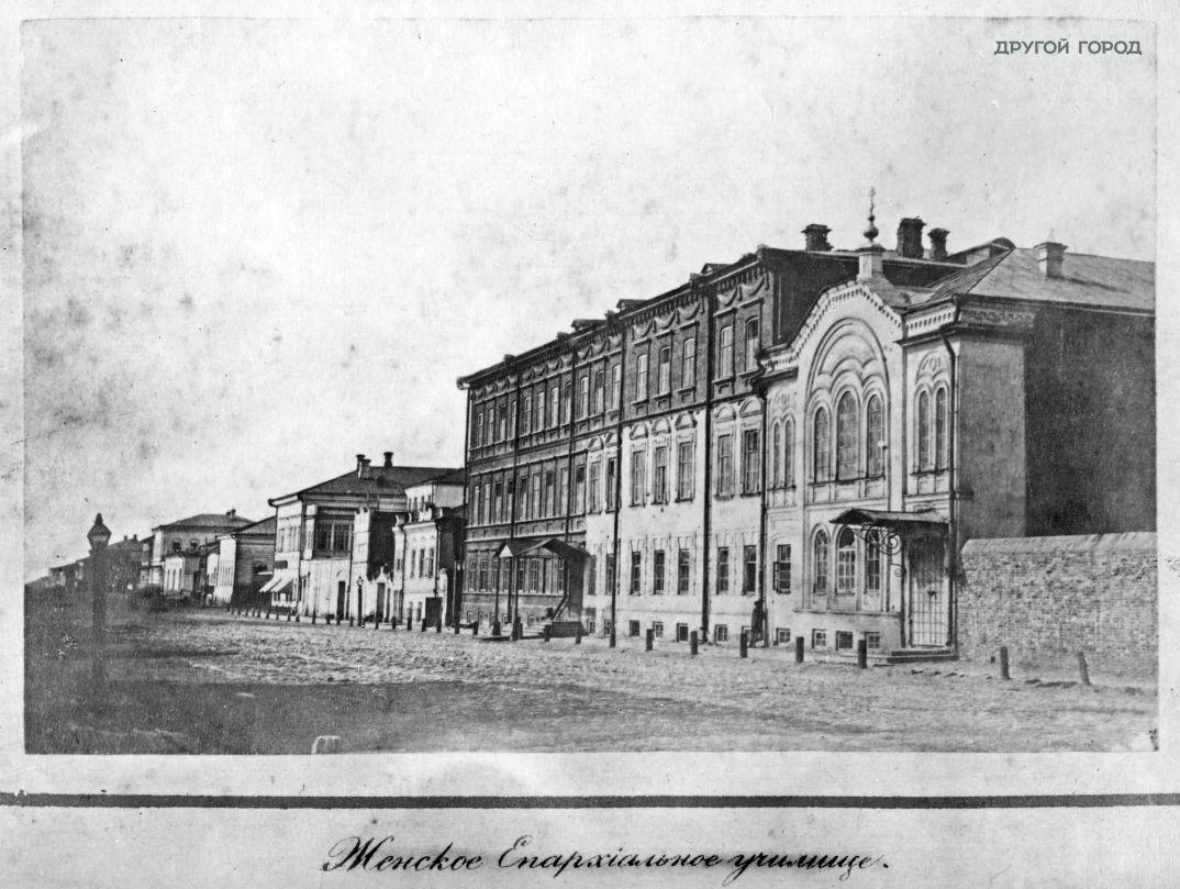 6---Самара-1881г-8