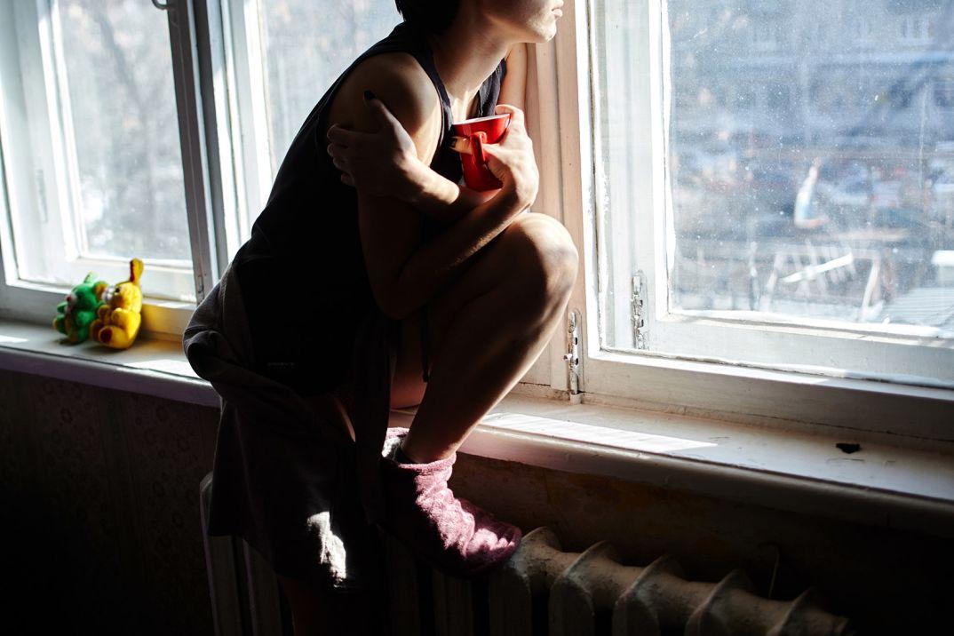 Бесплатные девочки ставрополь лёгкого поведения шлюхи негретянку фото 83-752