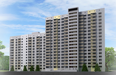 residential_img_05
