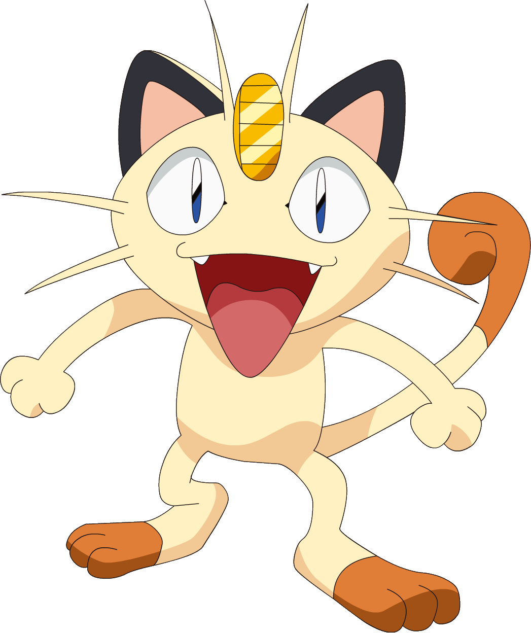 052Meowth_DP_anime_2
