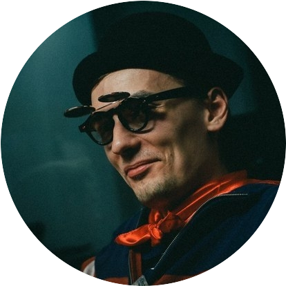 circleartemov