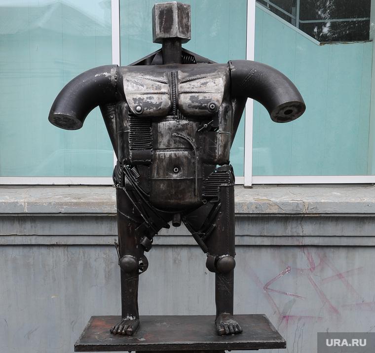 74546_Skulyptura_Chelyabinsk__skulyptura_art_vener_2504.2358.0.125