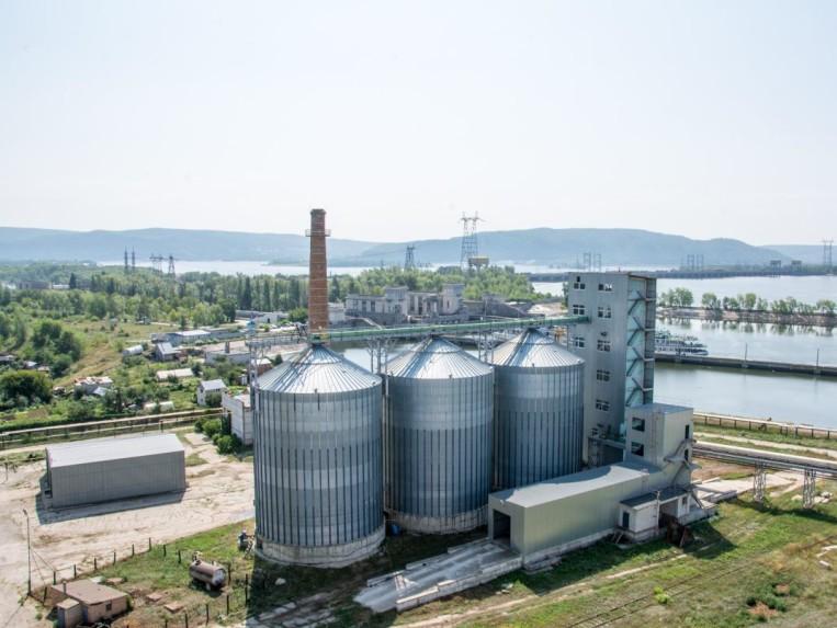 Элеваторы в тольятти фольксваген транспортер т4 снять коробку
