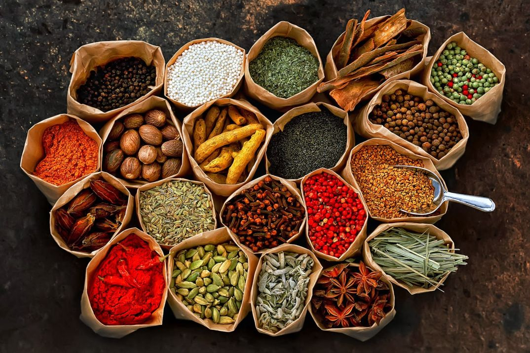 ever-wonder-what-to-do-with-your-extra-spices-and-herbs