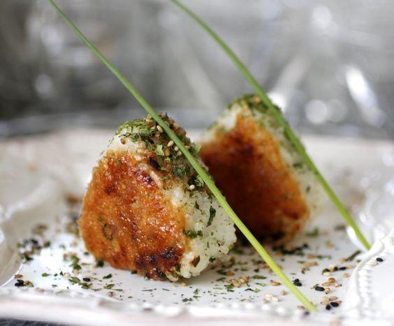 Трактир купеческий дом самара блюда из рыбы
