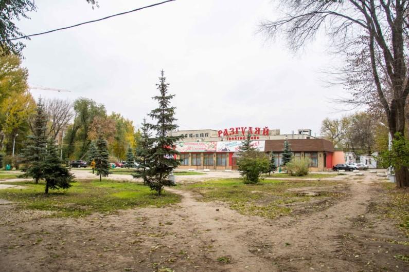 Эконом памятник Волна в камне Нахимовский проспект памятники под заказ Ленск