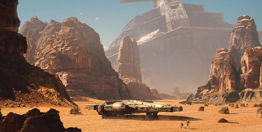 Ships_Desert_Star_Wars_459619