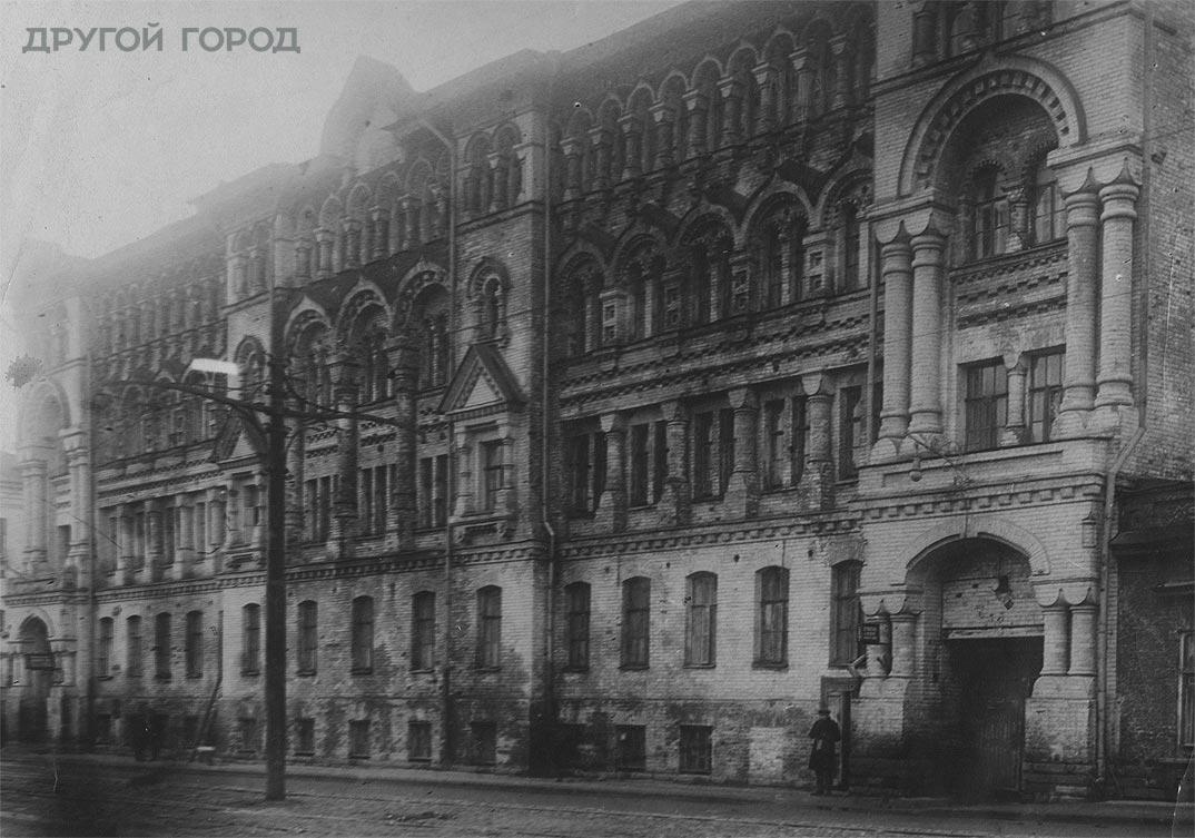 1 -- Саратовская-ул.-баня-Челышо