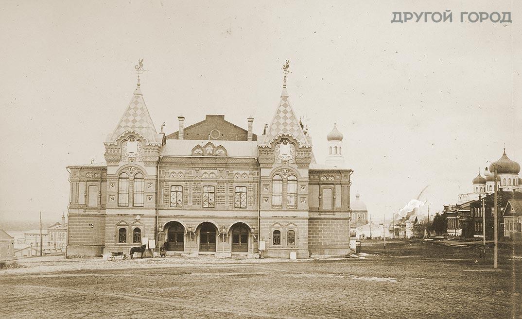 13 -- Копия-Театр-анфас