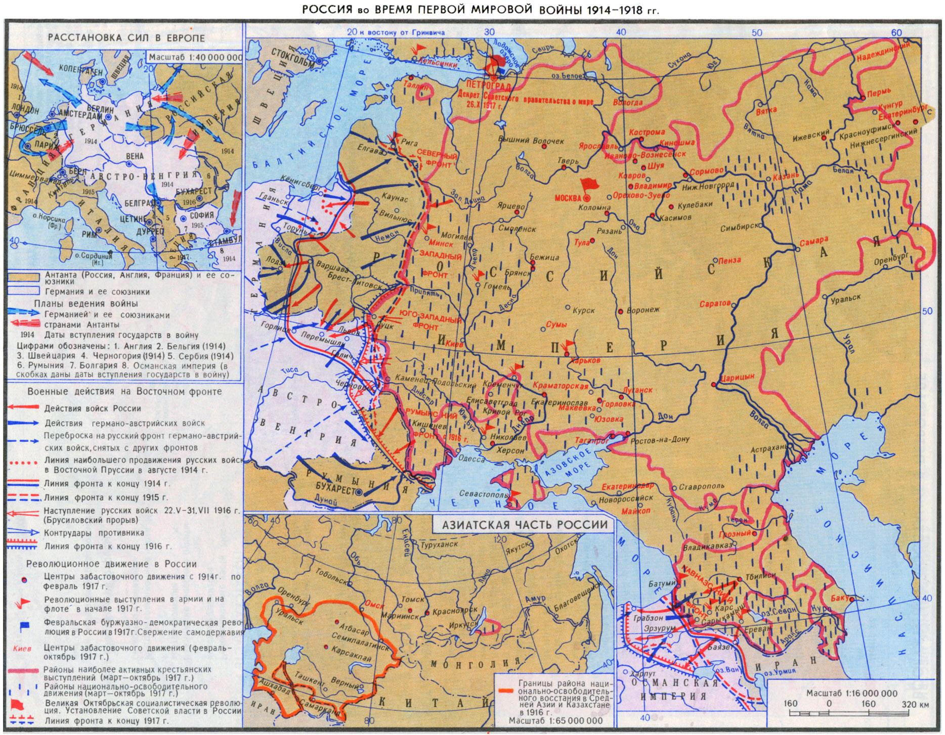 40_Rossiya-v-Pervoj-mirovoj-vojne-1914-1918-gg