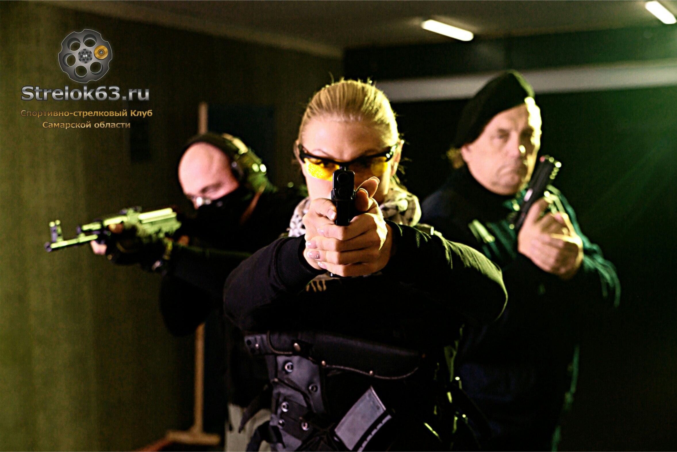 cAvjk7-UqSc