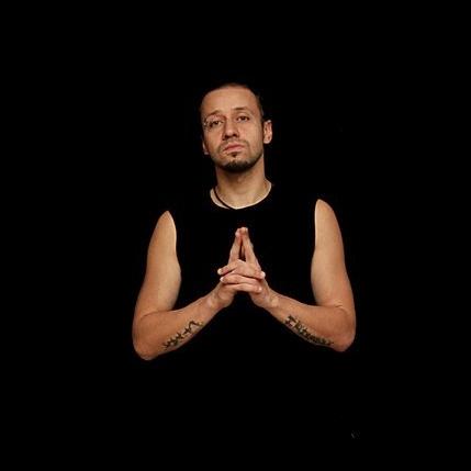 Алексей Психический