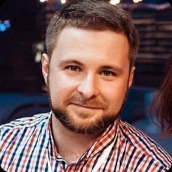 Денис Зацепин