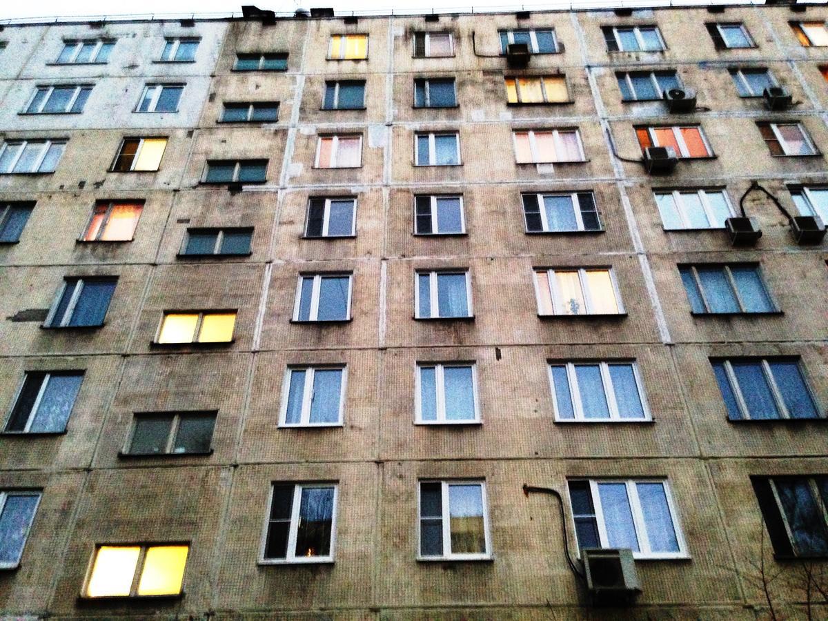 проститутки в тольятти на дом