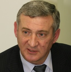 Владимир Филипенко