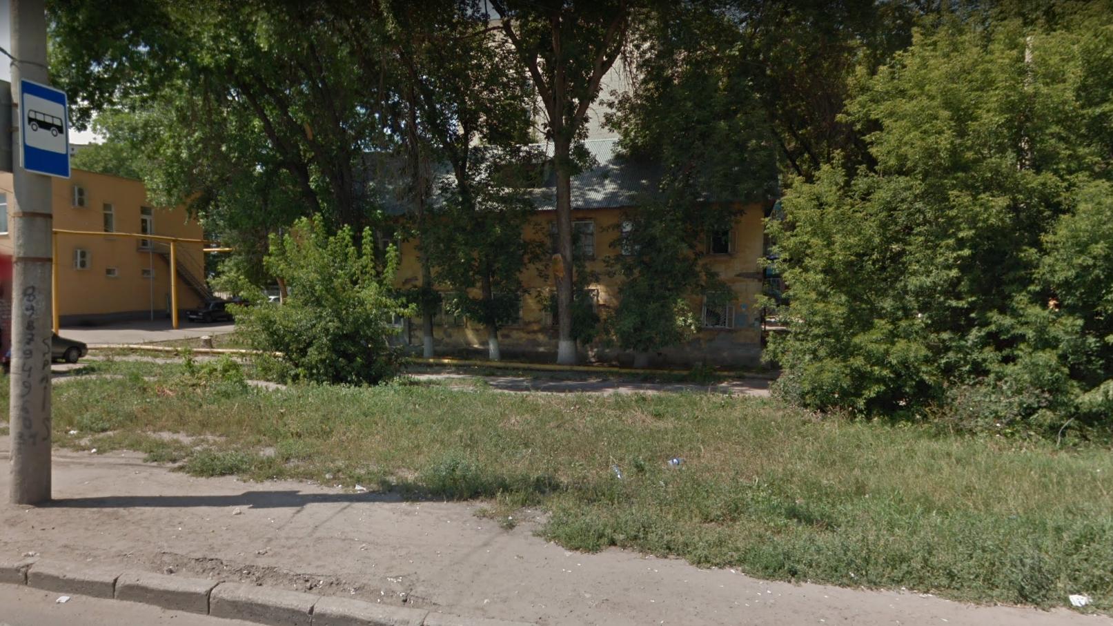 18 км Московского шоссе дом 3