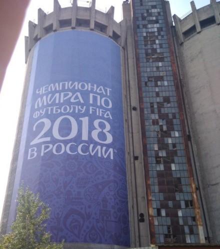 Самарские элеваторы натяжные устройства их виды на ленточном конвейере