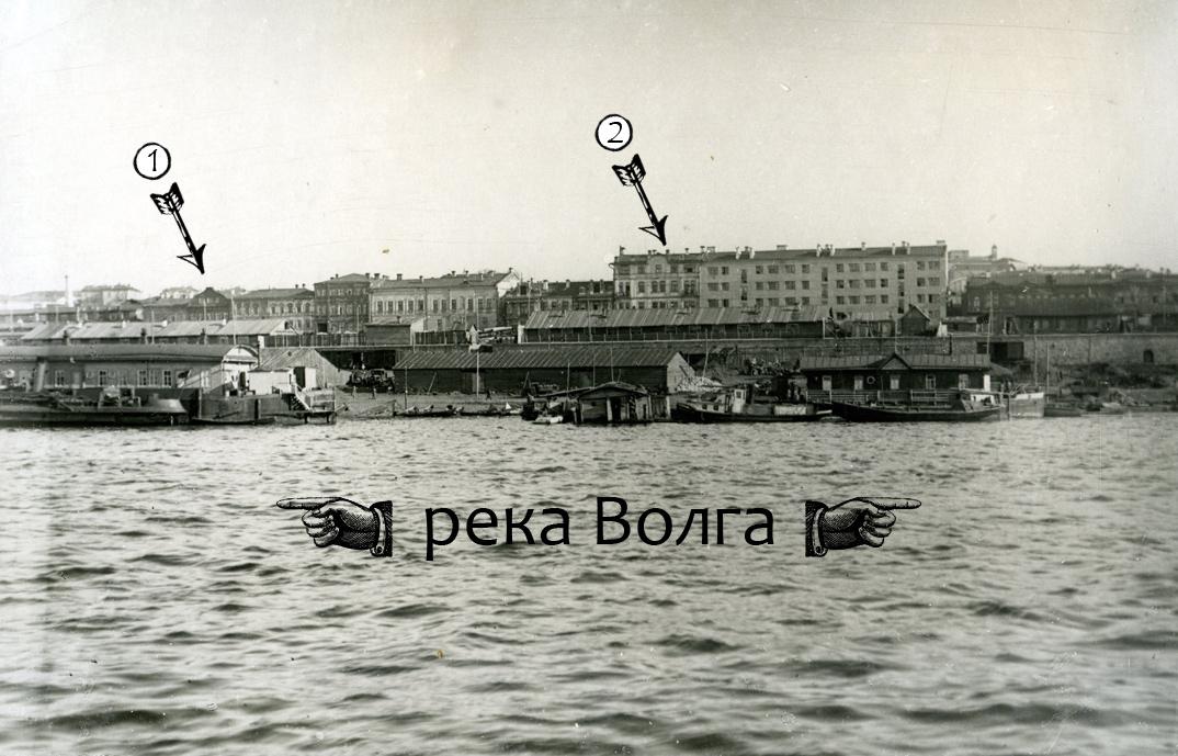 Фото №20