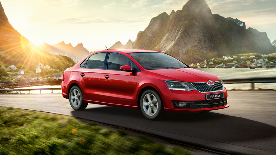 new-skoda-rapid-official-image-side-angle-motion-2
