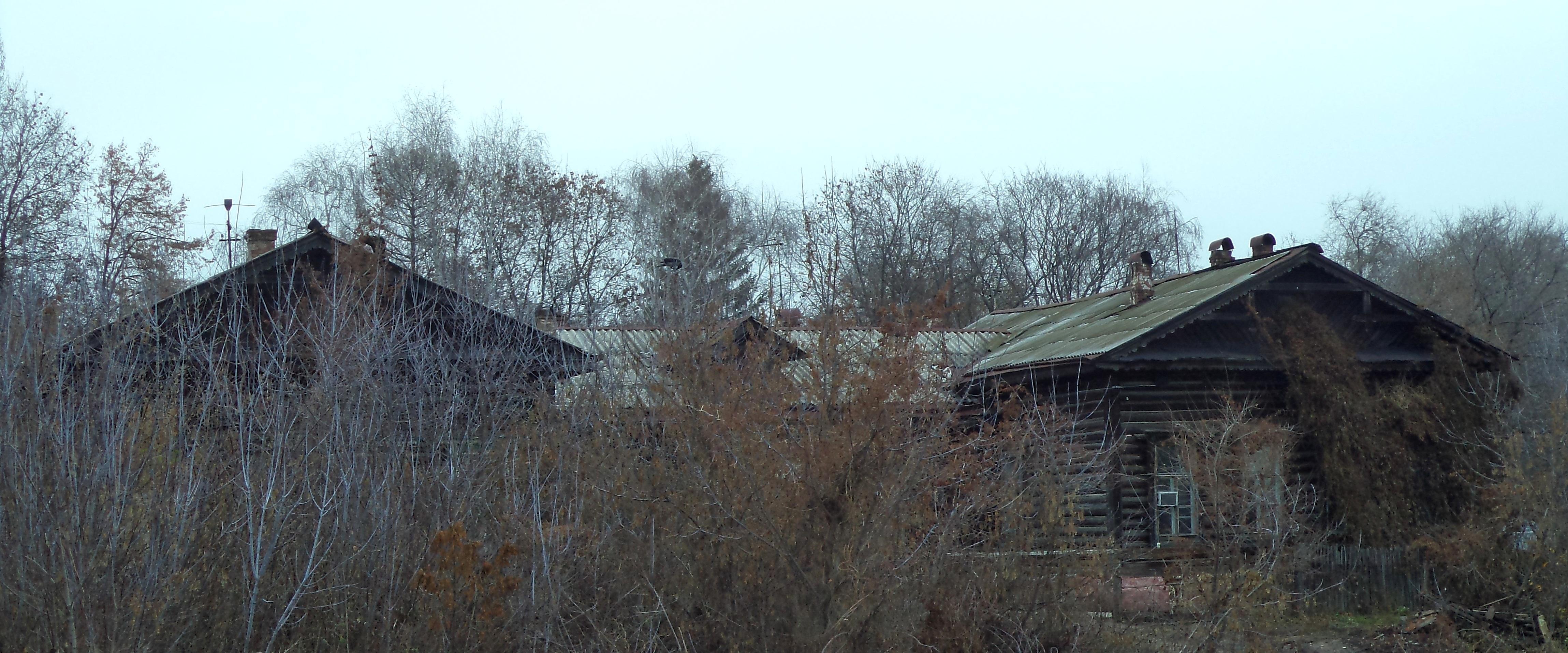 ФОТО 01-АМатросова-древний дом