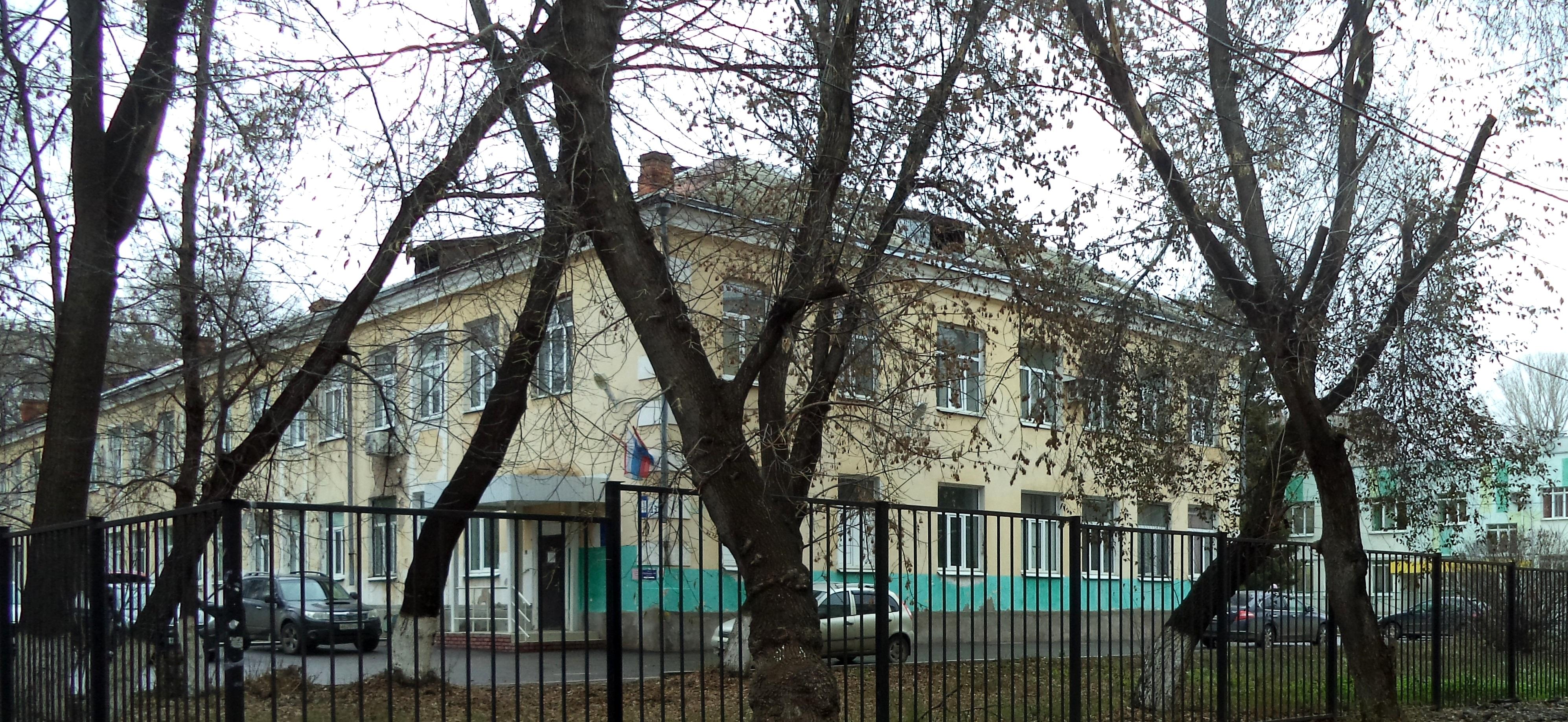 ФОТО 04-АМатросова-Районо