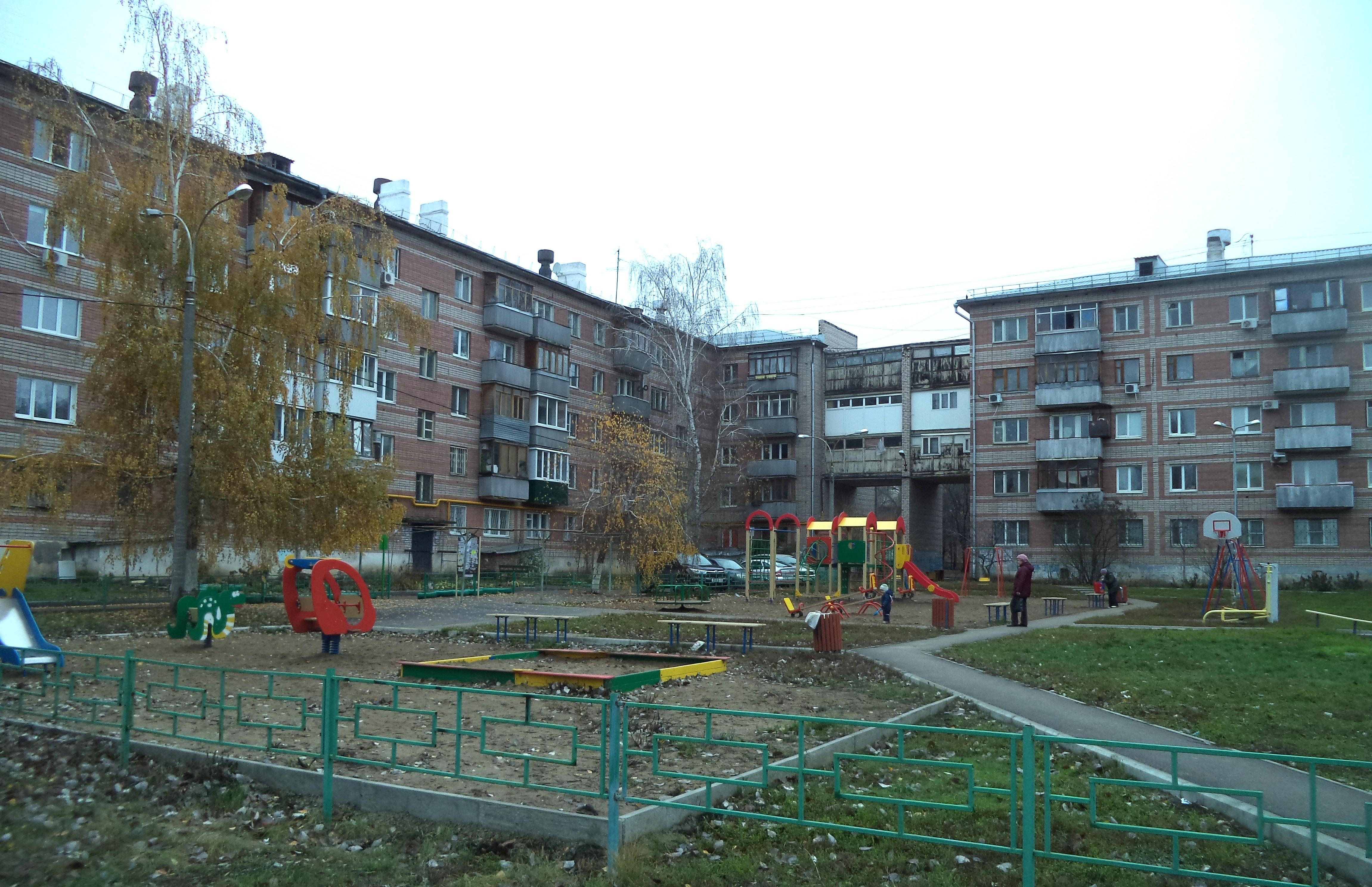 ФОТО 25-АМатросова-застройка угла с Вольской