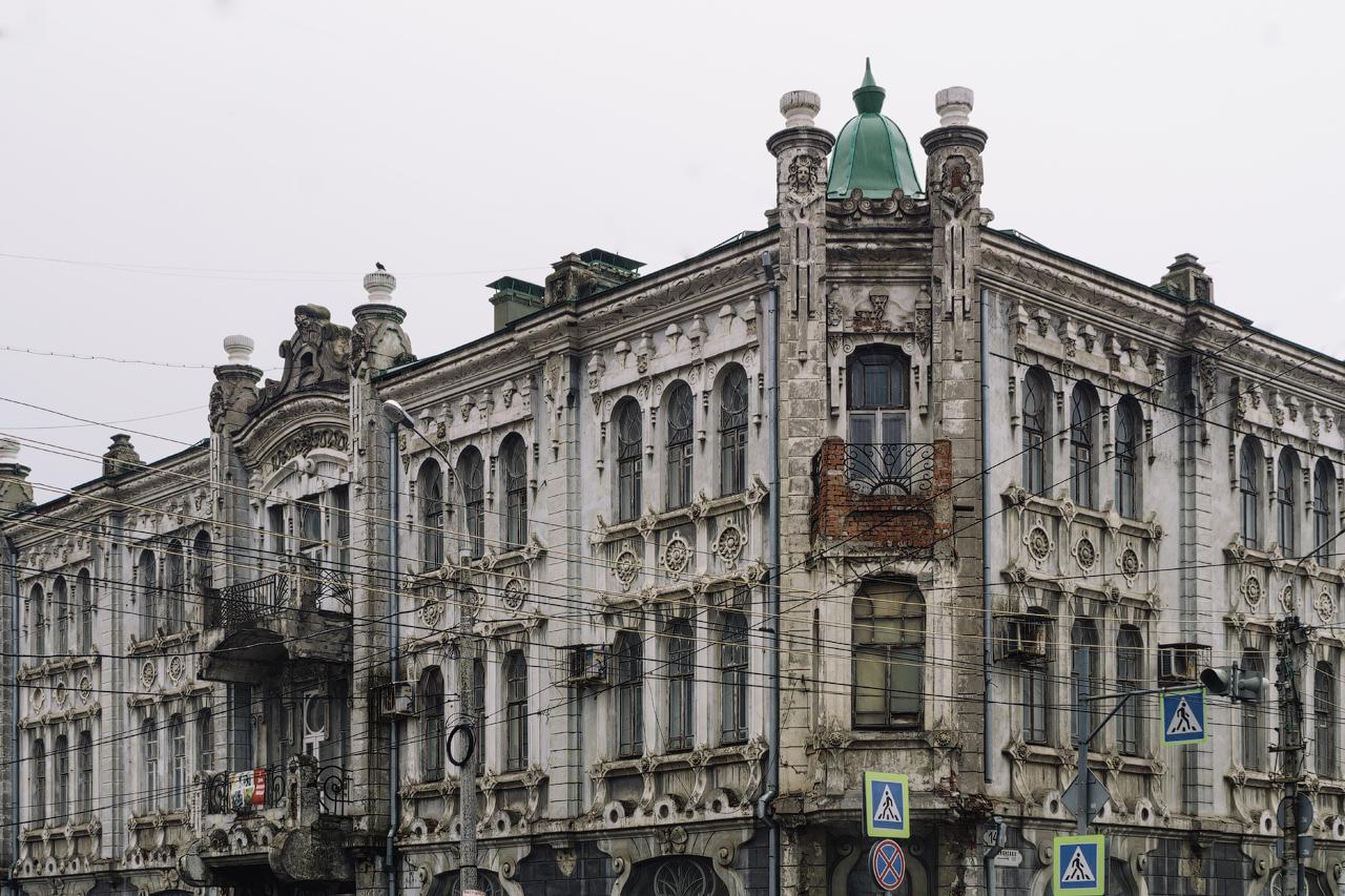 Доходный-дом-Нуйчева