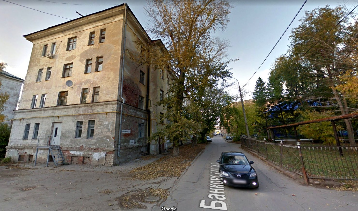 Алименты на ребенка 2-й Заводской переулок адвокат по уголовным делам Остроухова улица