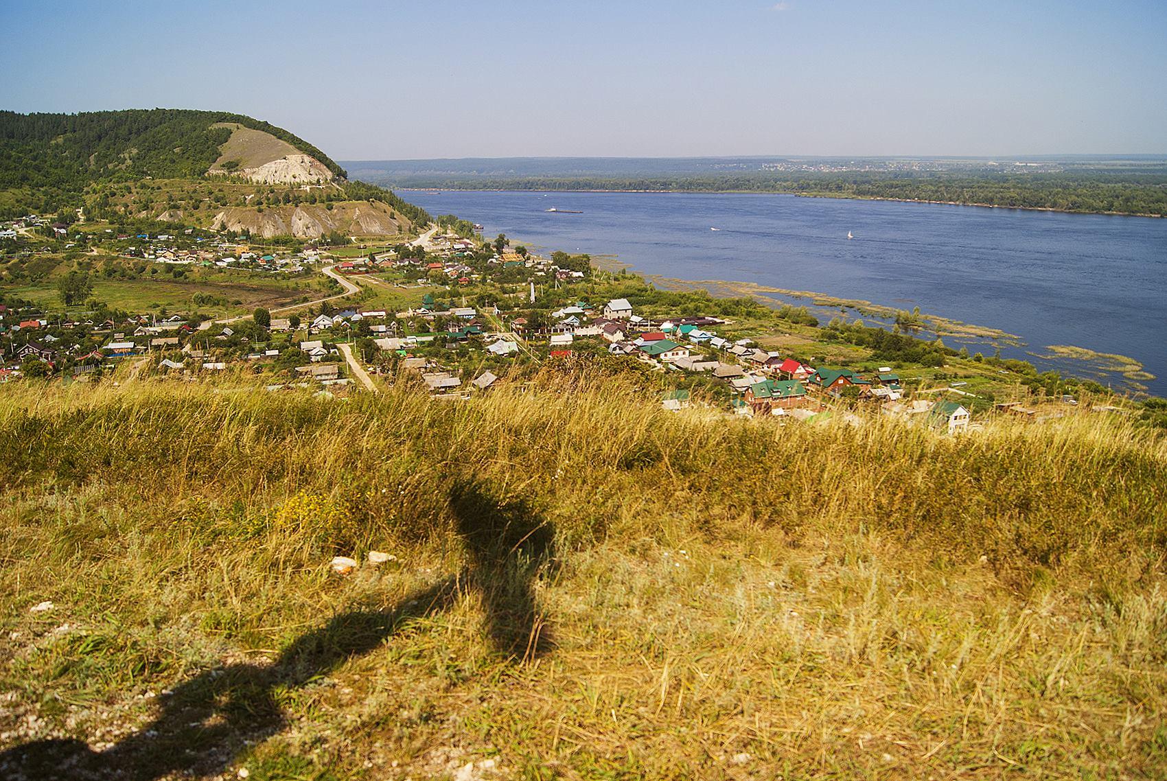 ширяево1