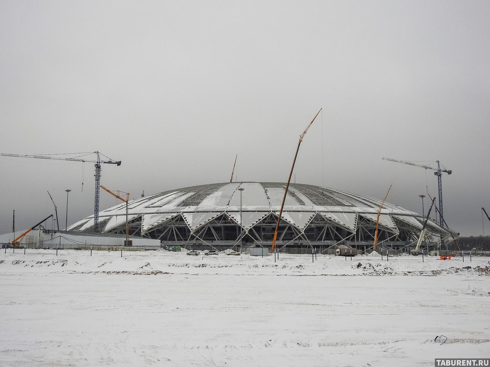 taburent.ru