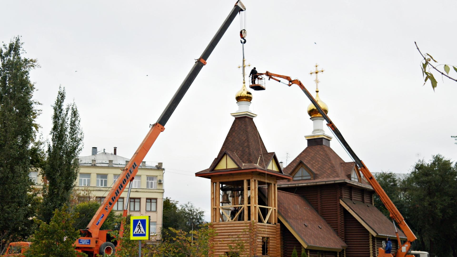 http://samara.bezformata.ru