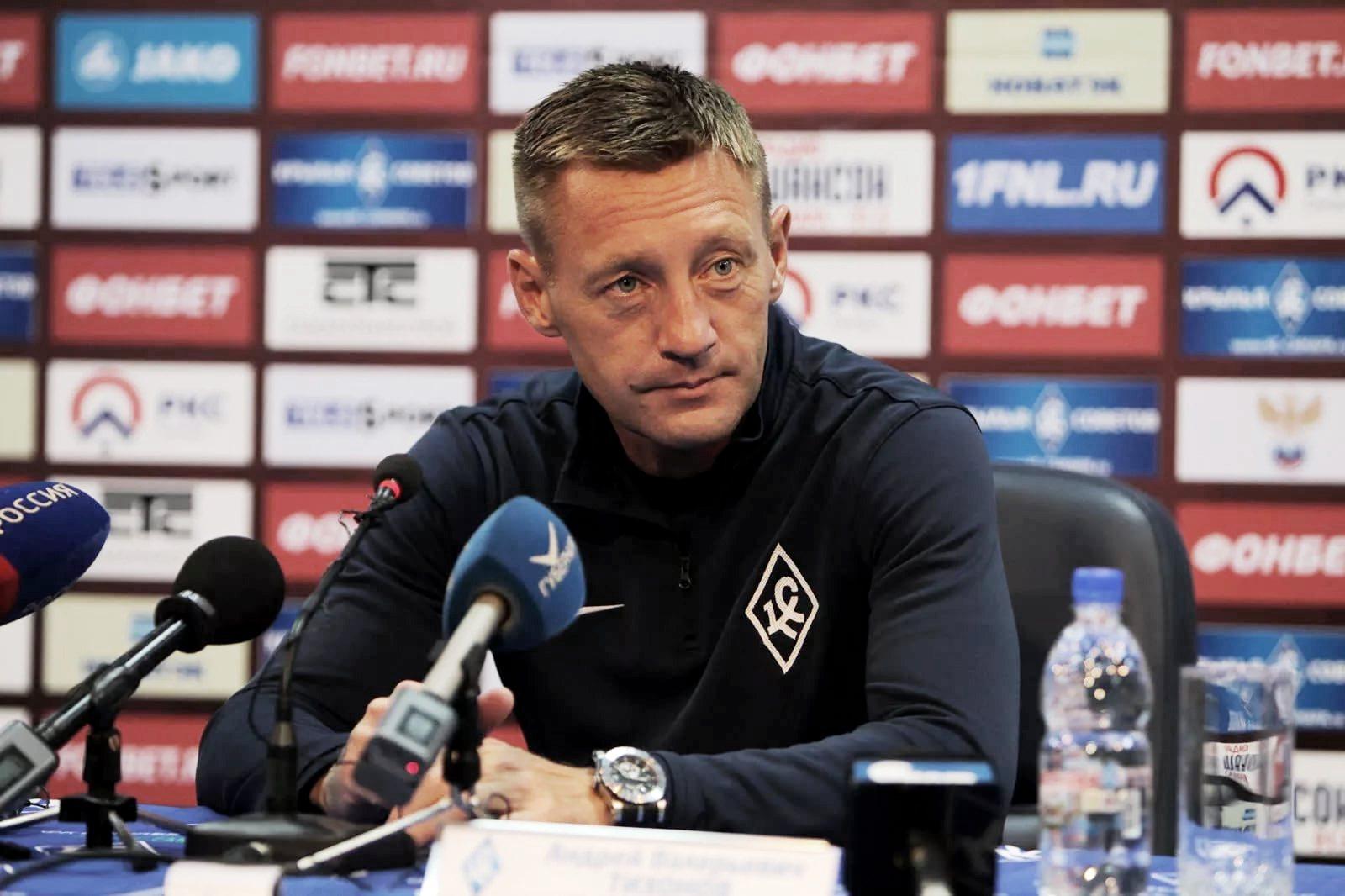 andrey-tihonov-eto-futbol-ne-vsegda-vyigryvaet-silneyshiy_1