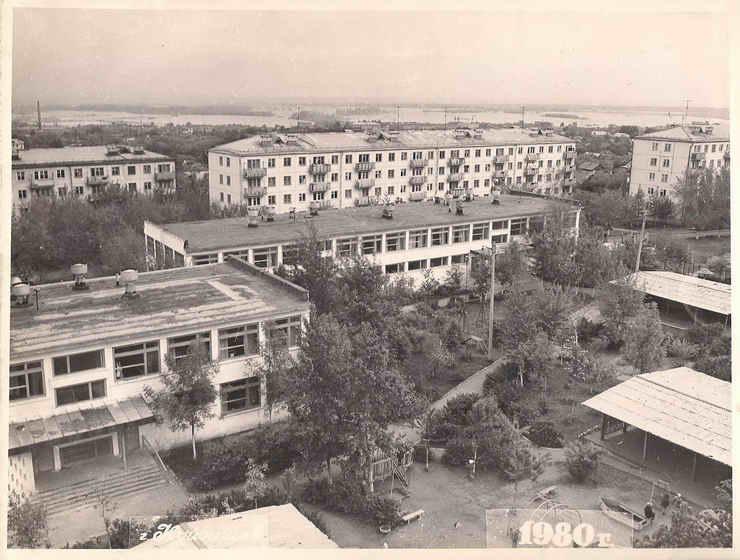 ФОТО-21-Бобруйская-1980-ДС 320