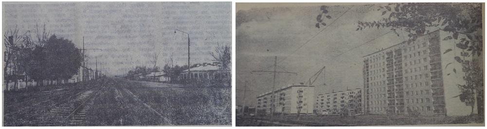 ФОТО-21-Брусчатый-За боевые темпы-1971-29 октября
