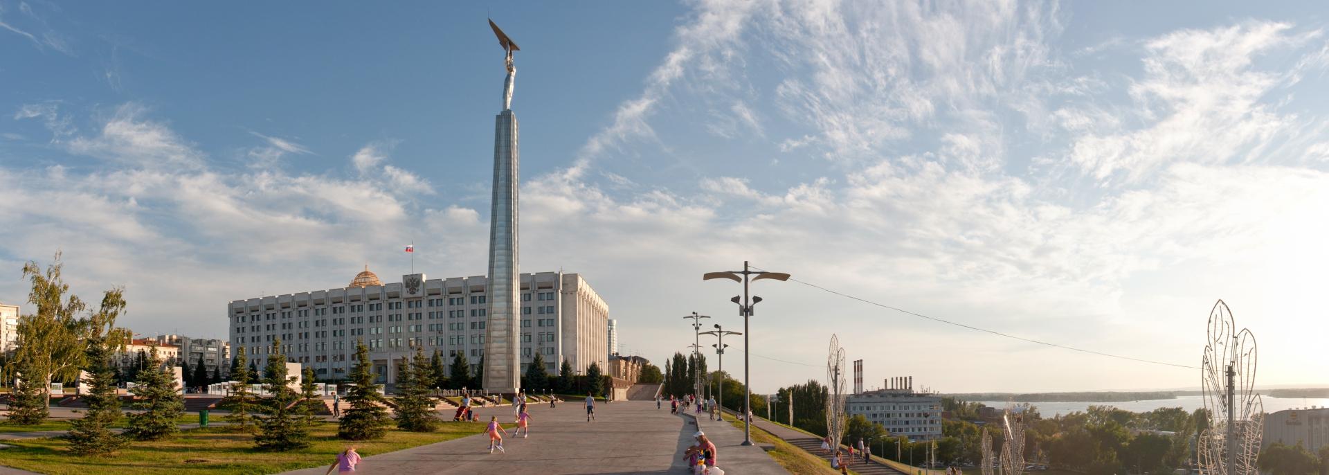 Minzdrav-Samara-e1428571867687