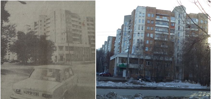 ФОТО-25-Владимирская-угол с Чернореч.