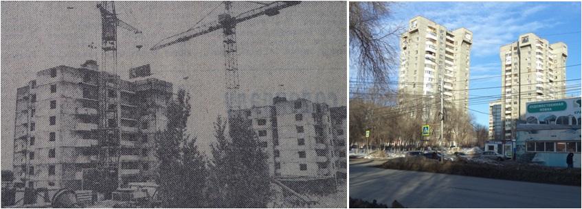ФОТО-29-Владимирская-монолитное стр-во