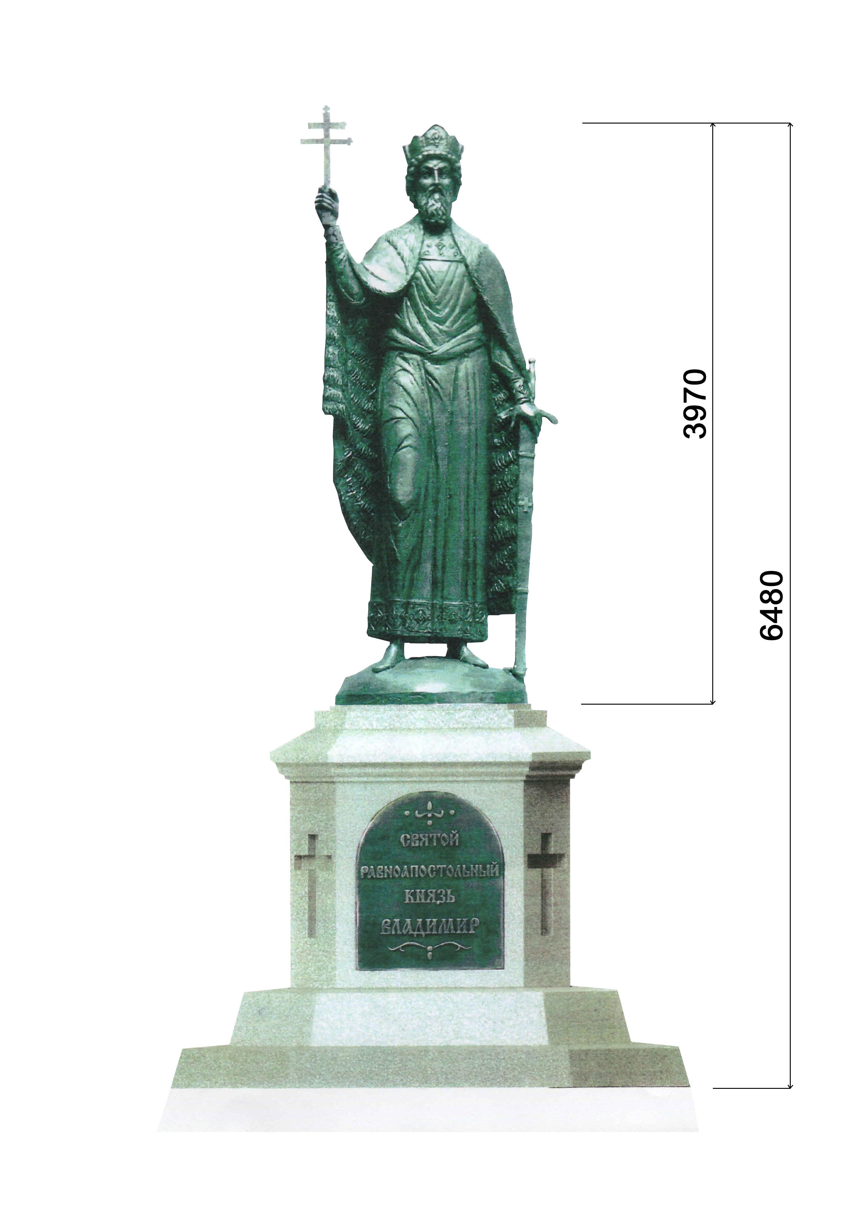 Памятники 2018 года цена заказать памятник в волгограде архангельске