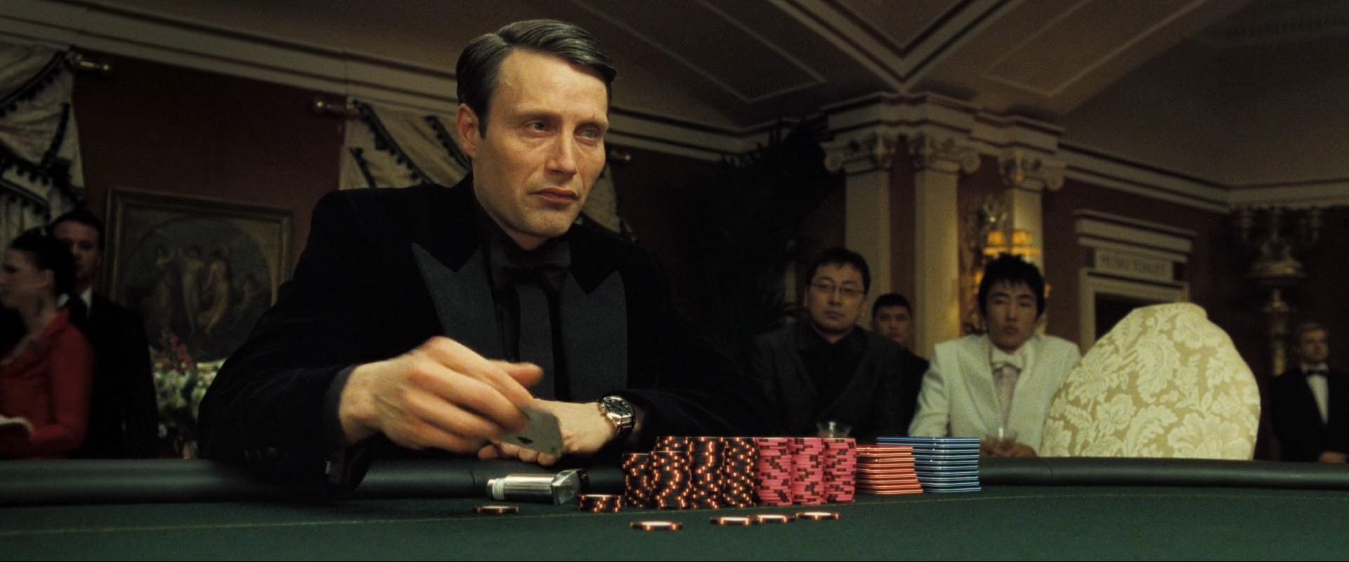 casino-27
