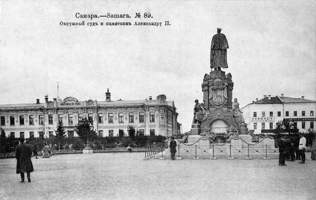 Гостиница Филимонова