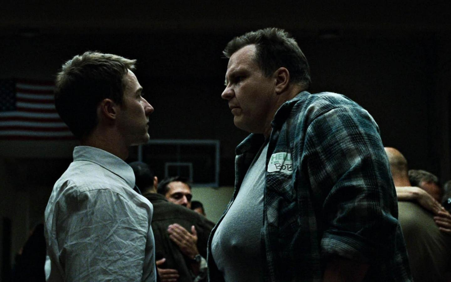 fight_club27_55737-1440x900