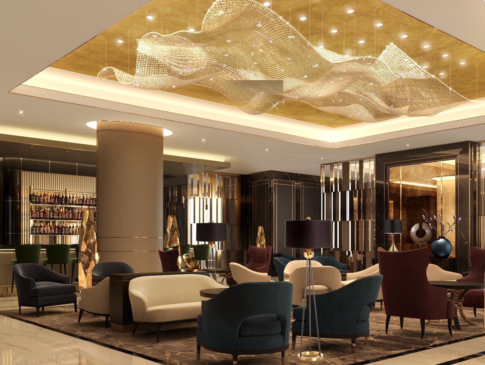 1st_floor_lobby_1
