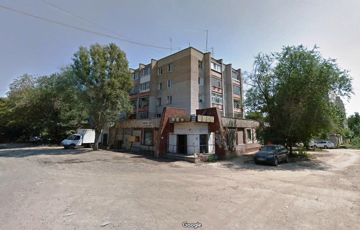 Гродненская-1