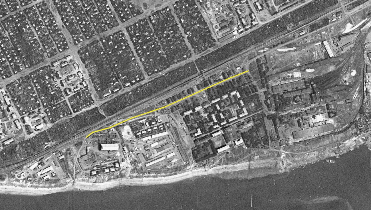 Гродненская1966