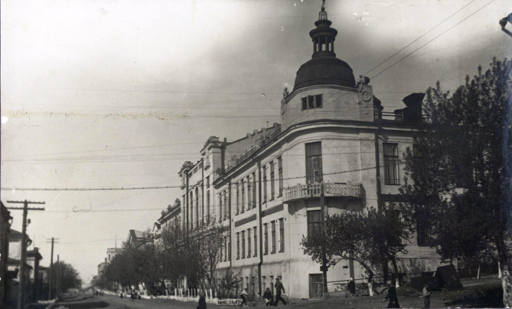 Суворовское училище10