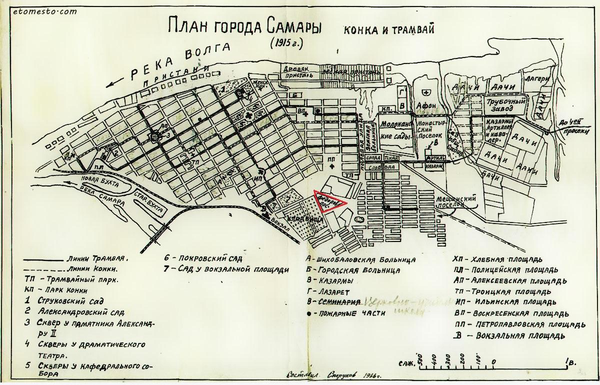 samara-1915