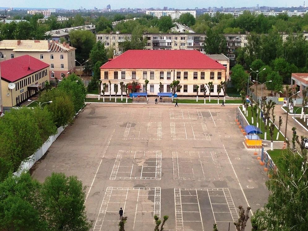 Долотный-ФОТО-17-Центр МЧС