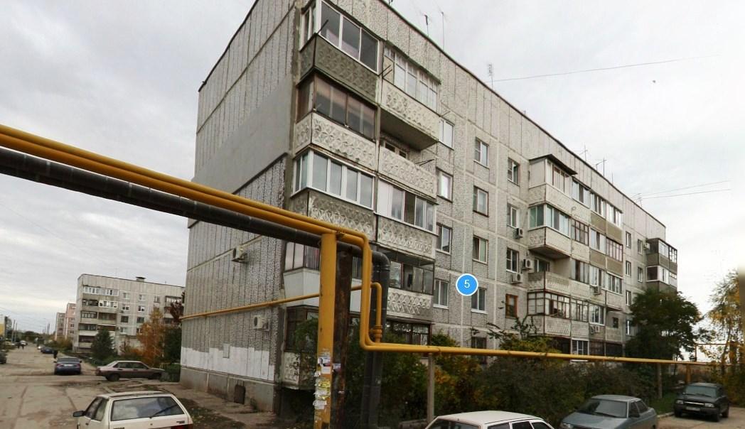 Егорова5