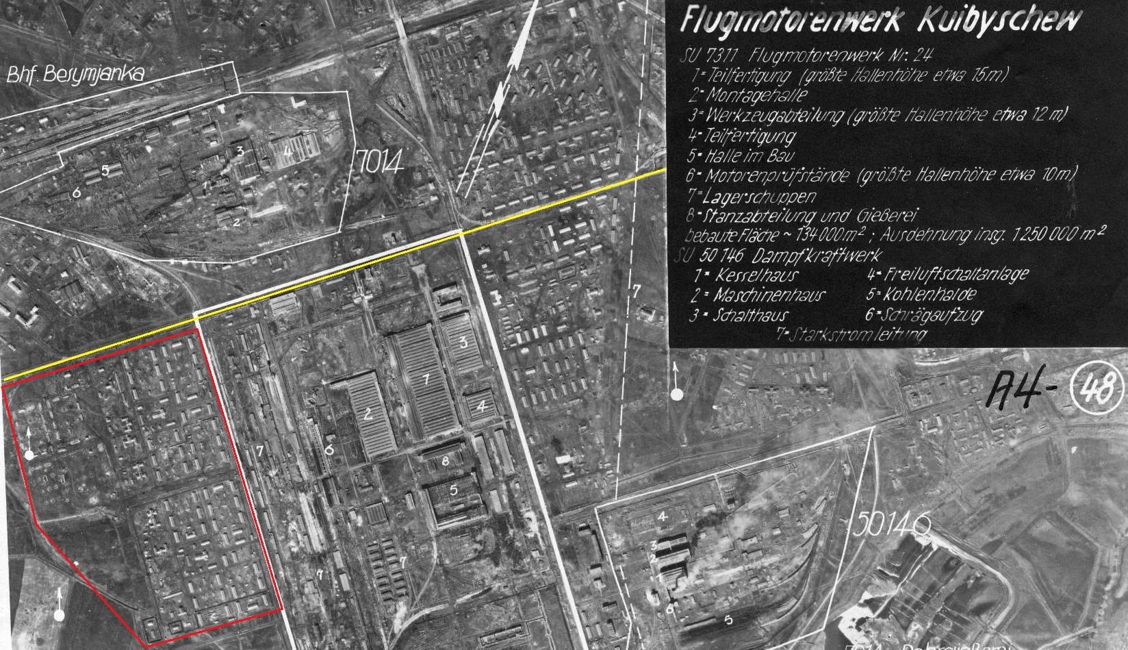 Заводское-ФОТО-04-Куйбышев-1943-фотосъёмка немцев-1