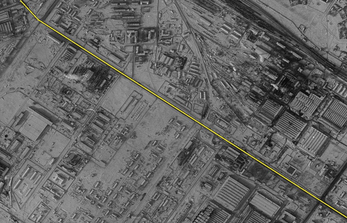 Заводское-ФОТО-16-Спутник-1965-4